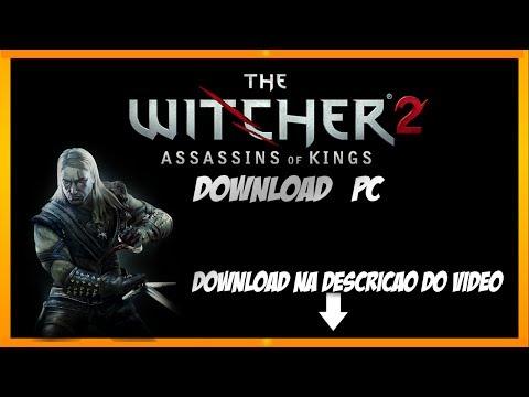 the witcher 2 keygen free download
