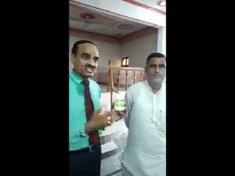Netsurf Cfc Result In Milk Giving Animals In Rohana Kalan Muzaffarnagar Up In Hindi