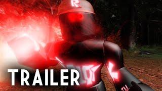 GUEST 666 - Part 2 (Trailer)