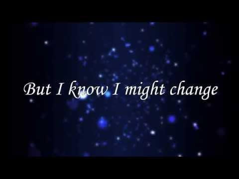 Grace - Kate Havenevik [Lyrics]