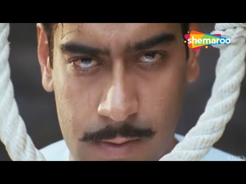 The Legend Of Bhagat Singh Mp4 full movie free download