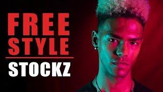 Stockz Freestyle | What I Do