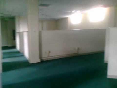Walk through - 5th Floor, Ideal Building