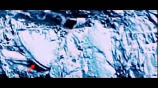 Download Загадка Антарктиды полая земля кто там обитает ? документальный фильм сенсация Video