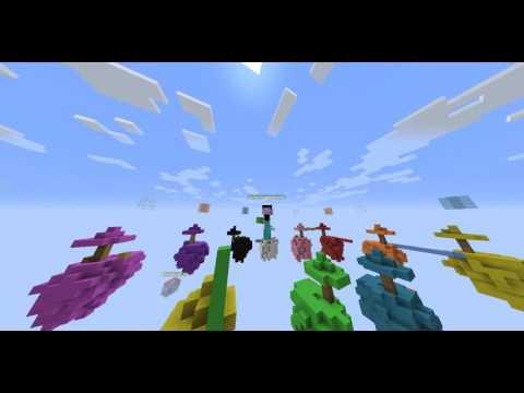 fly hack on cubecraft Minecraft #1  Name : antoniogamerpvp