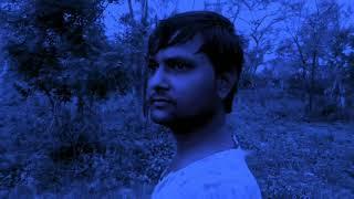 bhootiya jungle Videos - votube net