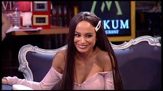 Imitacije - Katarina Grujić i Edita (Ami G Show S11)