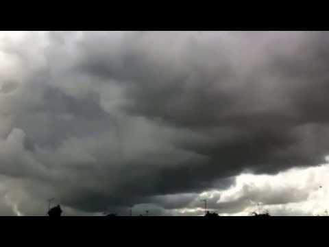 Timelapse.2 Cloud Appreciation Society