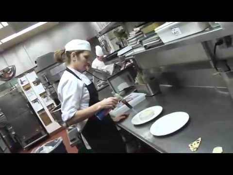 Cook - Apprenticeship Nova Scotia