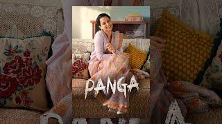 Panga