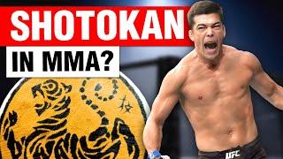 Shotokan in the Dojo and MMA: The History of Shotokan Part 2 | ART OF ONE DOJO