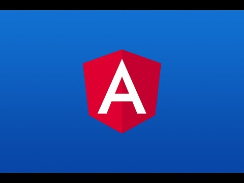 Angular 5 Eğitimi - HTTP Client ve RESTFUL API - Bölüm 1