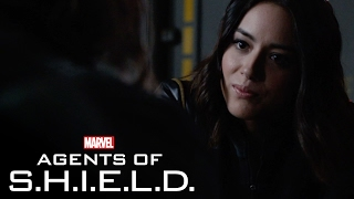 Quake vs. The Watchdogs – Marvel's Agents of S.H.I.E.L.D. Season 4, Ep. 13