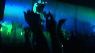 Twiztid Hahahahahaha Live American Psycho Tour Philadelphia