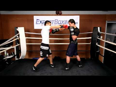 How to Box in 10 Days (Trailer)