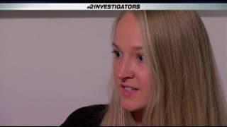 NBC2 Investigates: High-tech peeping toms