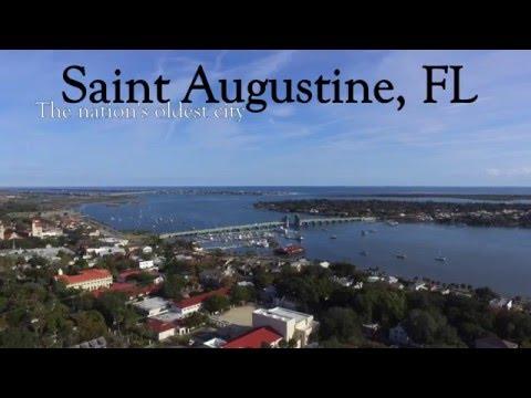 Luxury Vacation Rental Suites - Historic St Augustine - AUGGIELIFE.COM