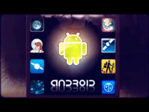 Choose the best apps for your mobile phone