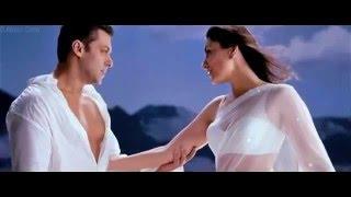 teri meri bodyguard hindi movie song salman khan