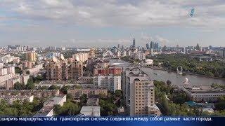 Download Главные новости. Выпуск от 16.07.2019 Video