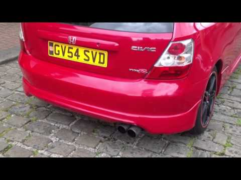Honda civic for sale on gumtree and swapz dont miss out che