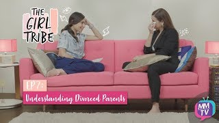 The Girl Tribe | S01: Episode 7 | Chatting Up With Dia Mirza | MissMalini