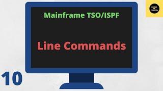 z/OS Tipps und Tricks - ISPF Commands II - Egon Dümig - imclips net