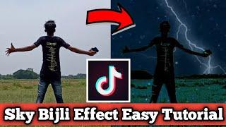 Saif Ki PathSala Videos