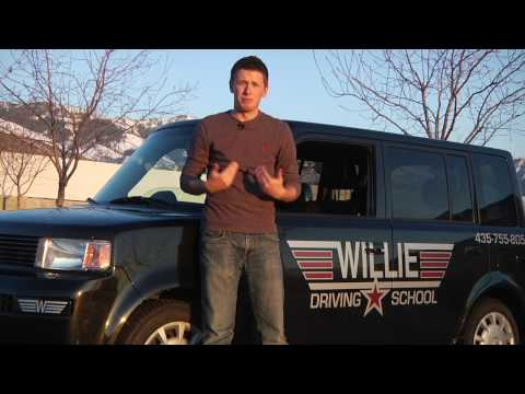 Driving Lessons : How to Find Driving Records or Accident Reports