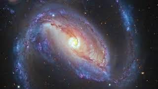 Black Holes Behaving Badly | Space News