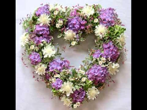Funeral Wreath & Funeral Flowers
