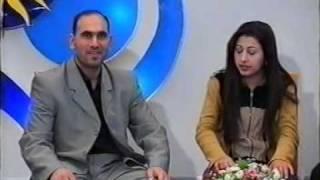 azeri klip 1