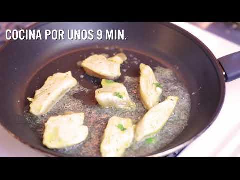 Tacos de pollo   Knorr® Sabor