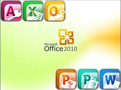 Install Microsoft Office 2010 on Ubuntu 14.04
