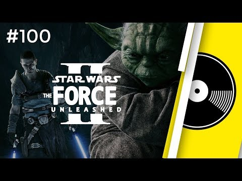 Star Wars The Force Unleashed 2 | Full Original Soundtrack