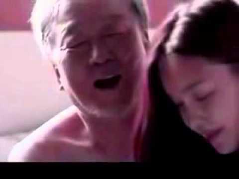 Xxx Mp4 Mertua Vs Menantu Drama Korea 3gp Sex