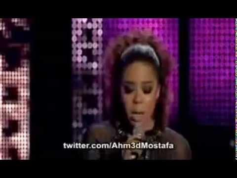 Khaoula El Moujahid : La voix marocaine à The Voice Arabia
