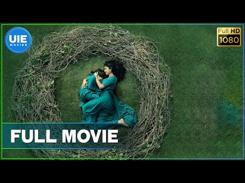 Diya Tamil Full Movie | Sai Pallavi | Naga Shourya | A L