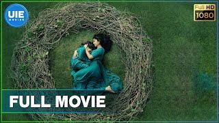 Kanam Telugu Full Movie |  Sai Pallavi | Naga Shourya | A.L. Vijay | Telugu 2018 movies