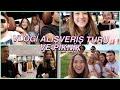 Download  Pİknİkte De Bunlari Yemezsİn😂 | Annemle AliŞverİŞ MaĞaza Turu | Vlog #13  MP3,3GP,MP4