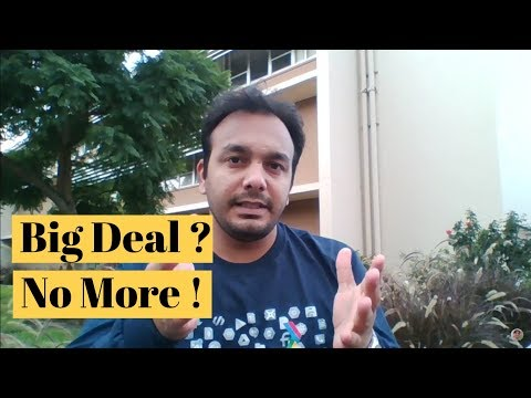 How to learn GRE words FAST   Best GRE/TOEFL Vocabulary Preparation Tips