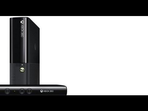 New Xbox 360 E Can Be Hacked! Rgh For New Corona v5 & v6
