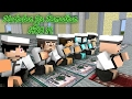 4 BROTHER - Marhaban Ya Ramadhan ft. Beller Gaming | Minecraft Animation Special Ramadhan mp3