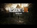 Resident Evil 7 4k Ps4 Pro india (भूतो की खोज)