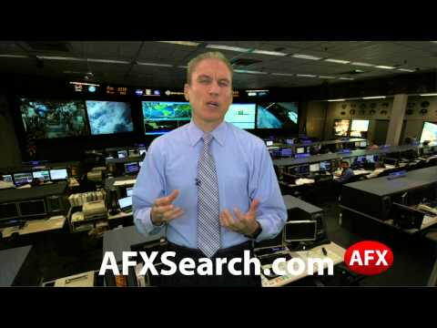 GPS or cell phone pinging to track an individual | AFX