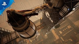 Download Deliver Us The Moon - Apollo 11 | PS4 Video