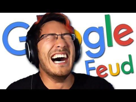 Xxx Mp4 CAN 39 T STOP LAUGHING Google Feud 3gp Sex
