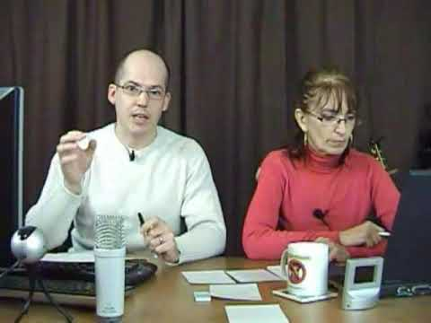 111.03 - Viewer Question - What is ipv4