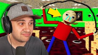 Roblox Lover 69 The Story Of Playtime How To Become Playtime In Roblox