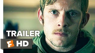 6 Days Trailer #1 (2017) | Movieclips Trailers